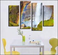 interior ml to large magnificent wall bq how awesome stencils