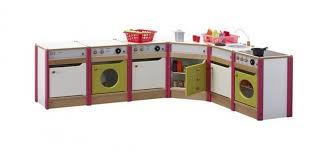 jeux de cuisine pour les grands jeux imitation cuisine coussin pour banquette extérieure