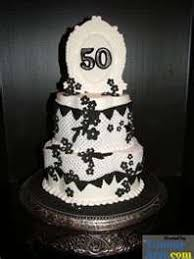 thoughtful ideas for 50th birthday cakes best birthday cakes
