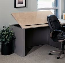 Mayline Ranger Drafting Table Tilt Top Drafting Table C48t By Mayline Office Furniture Deals