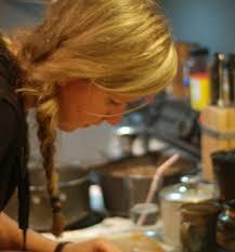 cuisine sur cours st etienne cours de cuisine adolescents à étienne cuizin sur cours