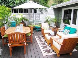 Wood Patio Furniture Plans Wood Patio Furniture New Interior Exterior Design Worldlpg Com