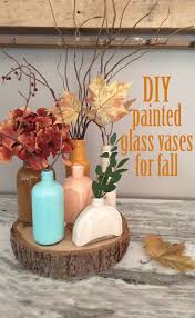 Diy Paintings For Home Decor 130 Best Clever Craft Ideas Images On Pinterest Diy Visual Arts