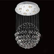 Pendant Kitchen Lights Over Kitchen Island Chandelier Cheap Chandelier Lamps Lighting Chandeliers Pendant