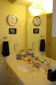 mickey mouse bathroom d 233 cor 14 photo bathroom designs ideas 28 disney bathroom ideas disney bathroom beautiful homes