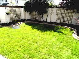 and garden design jobs virtual gardenjp duckdns org landscape high