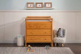 Davinci Kalani Changing Table Davinci Changing Tables Davinci Kalani 3 Drawer Changer Dresser