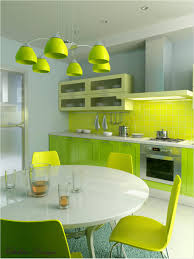 kitchen office design best interior for vintage green ideas