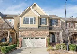 1322 english cottage ln cary nc 27518 mls 2104082 redfin