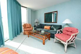 absolute towers floor plans myrtle beach condo rentals beach vacations