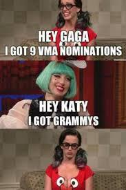 Lady Gaga Memes - pin by barbie austin on lady gaga memes pinterest lady gaga