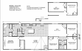 double master bedroom floor plans champion homes double wide floor plans