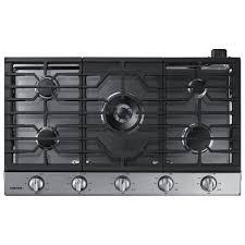 Westinghouse 5 Burner Gas Cooktop Kitchen Amazing Gas Cooktop 5 Burner Thermador Stove Online Ge