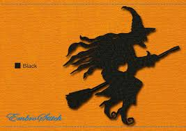 halloween theme applique machine embroidery designs designs by