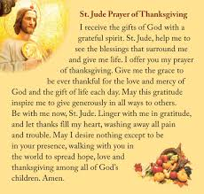 this thanksgiving we give thanks to god for our many blessings