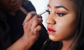 makeup courses courses barbados makeup studio