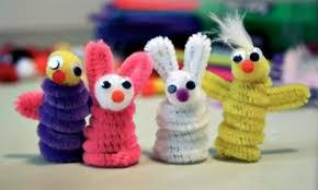 craft ideas kidspot