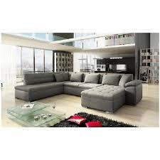 canape angle c discount canape angle cdiscount maison design sphena com
