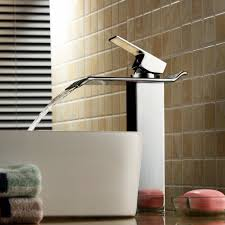 The Best Kitchen Faucet by Best Bathroom Faucets Reviews Top Choices In 2017