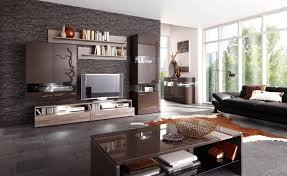 Wohnzimmer Wandgestaltung Wandgestaltung Im Wohnzimmer 85 Ideen Und Beispiele Wohnzimmer