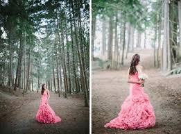 pre wedding dress amazing pre wedding shoot