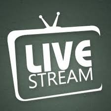 live streaming news youtube
