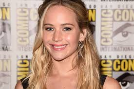 Jennifer Lawrence Home by Jennifer Lawrence Also Googles Jennifer Lawrence Vanity Fair