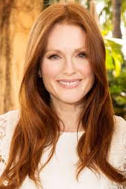 How To Wash Hair Color Out - redheads the colors you should be wearing fashion choices