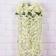 Fake Flowers For Wedding Artificial Flowers Cheap Artificial Flowers Cheap Fashion Online