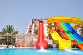 siege promovacances hotel baya 3 étoiles djerba midoun tunisie promovacances