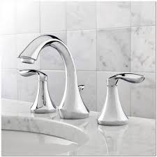 moen legend kitchen faucet moen legend kitchen faucet 28 images moen legend kitchen