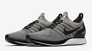 Nike Oreo nike air zoom flyknit racer oreo 918264 003 the sole supplier