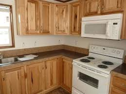 manufactured homes kitchen cabinets mobile home kitchen cabinets replacement kitchen cabinets for mobile