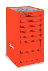 husky 5 drawer side cabinet the images collection of husky tool box side cabinet cabinets extra