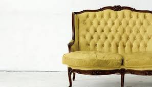 what is the best way to antique furniture shipping antiques with roadie an antique shipping