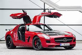 mercedes sls amg gt 2014 mercedes sls amg gt edition coupe images overview