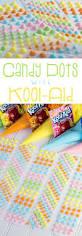 Best 25 Punch Recipes For Kids Ideas Only On Pinterest Kids by Best 25 Kool Aid Ideas On Pinterest Taffy Recipe Kool Aid Dye