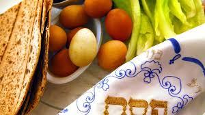 christian seder haggadah jesus didn t eat a seder meal christianity today