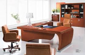 Mt Lebanon Office Furniture by Executive Office Furniture Alikana Info