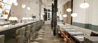 Family Restaurants In Covent Garden The Best Restaurants In Covent Garden U0026 Holborn The Nudge