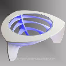 Modern Center Table For Living Room Light Up Coffee Table Living Room Center Table Design Modern