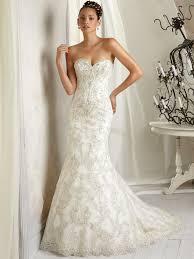 mori wedding dress faccenda wedding dresses weddings dresses