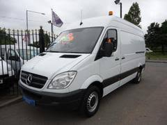 mercedes sprinter manual used mercedes sprinter manual for sale second manual