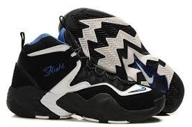 black friday basketball shoes black friday air max penny hardaway 1 basketball nike shoes white