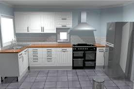 Bedroom Decorating Ideas Homebase Remarkable Homebase Kitchen Designer 79 For Your Home Decoration
