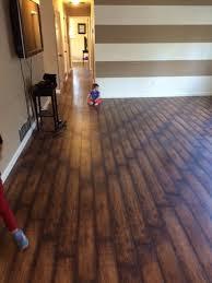 flooring liquidators modesto flooring designs