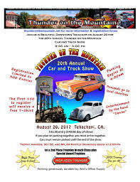 monster truck show santa maria california car shows carshownationals com 2017