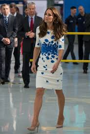 kate middleton is this proof she u0027s suffering from bulimia the