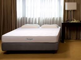 Home Furniture And Mattress Home Design Ideas Cozy Mattress Design For Comfortable Bedroom