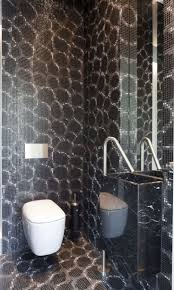 274 best exciting bathrooms images on pinterest bathrooms 274 best exciting bathrooms images on pinterest bathrooms bathroom ideas and room